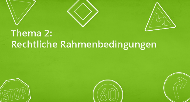 eventbanner-pkw-thema-2