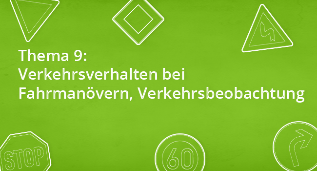 eventbanner-pkw-thema-9